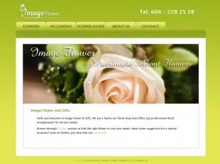 imageflowers