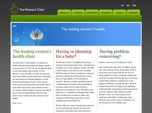 thewomensclinic